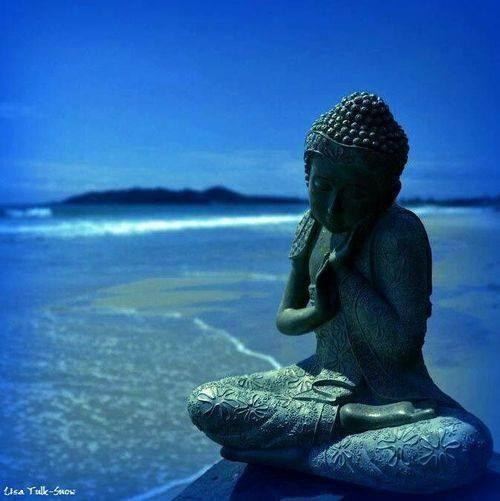 ocean-buddha.jpg