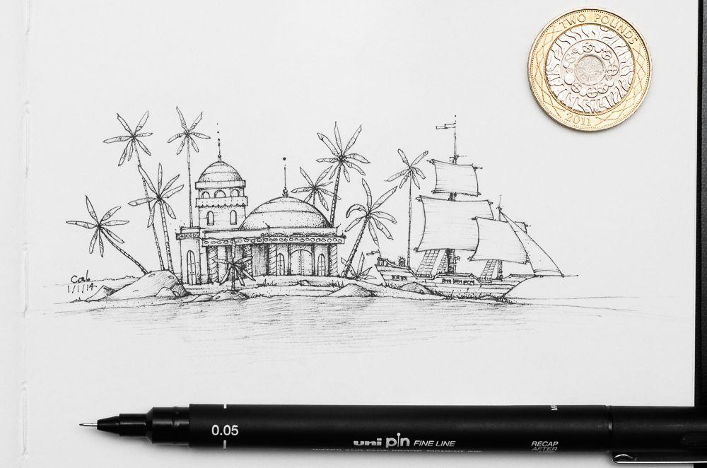 nano-drawing.jpg